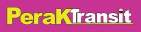 Perak Transit Berhad